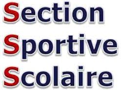 Section Sportive Scolaire